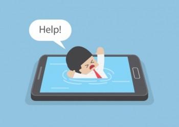 How To Avoid Addiction To Social Media