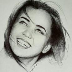 Farah El Araby