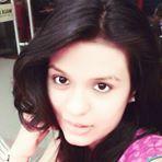 Monideepa Banerjee