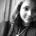 Hetshree Rajput